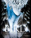 Bird, David Burnie, Ben Hoare, Audobon, 075663153X