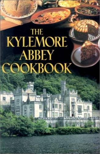 The Kylemore Abbey Cookbook ()