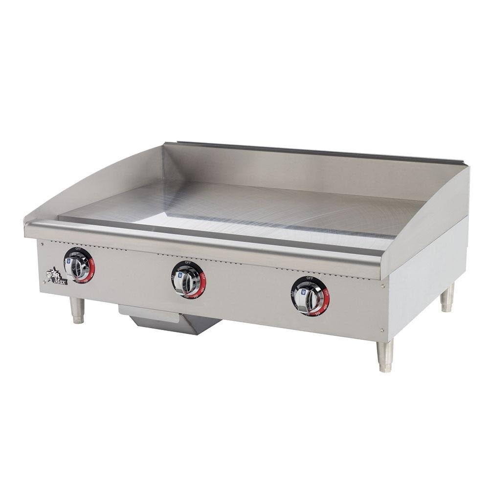 beginning the electric of commercial griddle skip countertops gallery images countertop toastmaster to