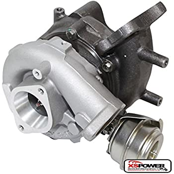 BRAND NEW GT12 GT1241 TURBOCHARGER - MOTORCYCLE ATV SNOWMOBILE Motor Bike