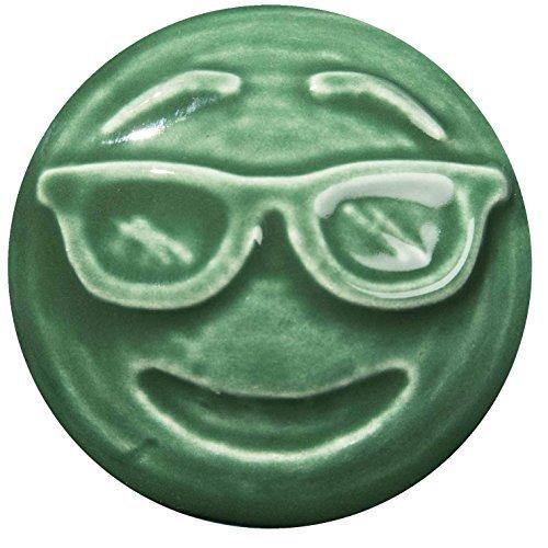 amaco-lg-40-lead-free-liquid-gloss-glaze-dark-green-pint
