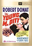 Young Mr. Pitt [Import]