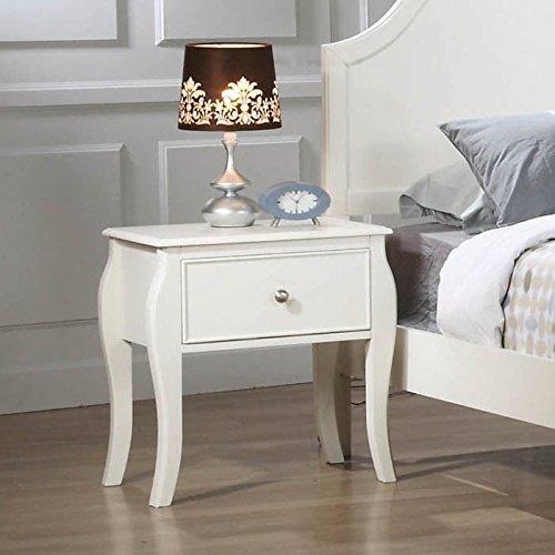 Coaster Home Furnishings 400562 Traditional