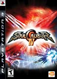 Soul Calibur IV Premium Edition - Playstation 3 (Premium)