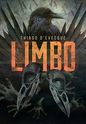 Image result for limbo by thiago d'evecque