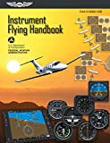 img - for Instrument Flying Handbook: ASA FAA-H-8083-15B book / textbook / text book