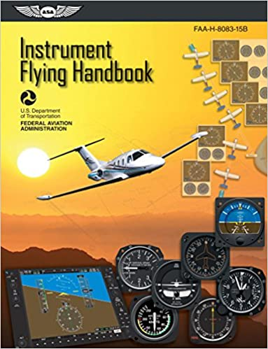 Airplane Flying Handbook Pdf