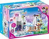 Playmobil 9470 Toy, Multicolor