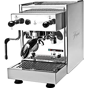 Pasquini Livia G4 Espresso Machine Grouphead Repair Kit - O-Ring Style - OEM and Made in Italy by Bezzera/Pasquini