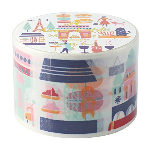 a-4970-paris-trails-emeru-style-masking-tape-aimez-le-style-masking-tape-38mm-wide