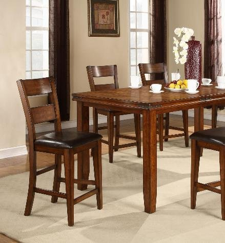 figaro-counter-height-chair-set-of-2-by-crownmark