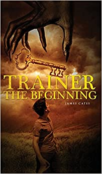 Book Trainer the Beginning