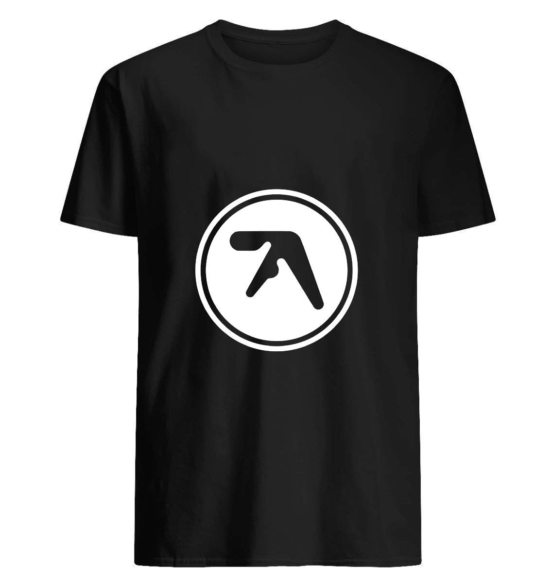Aphex Twin 52 T Shirt For Unisex