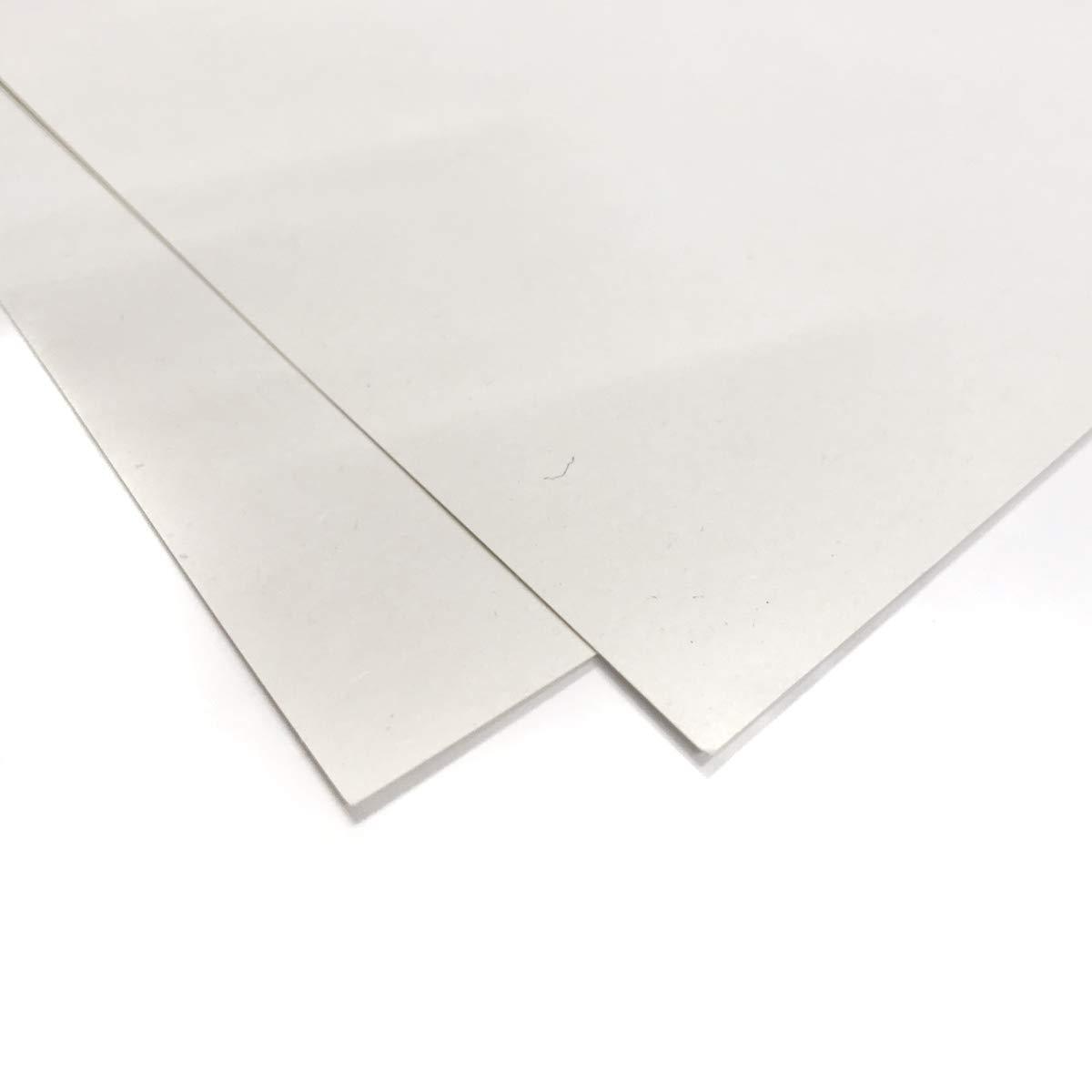 再生上質紙 254×360 110キロ ヨコ目 9000枚 B07VRKX79J