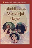 Aladdin and His Wonderful Lamp [DVD] [1977] [NTSC]