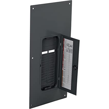 51EQuk2l7ZL._SX425_ square d by schneider electric qoc30uf qo 30 space load center flush
