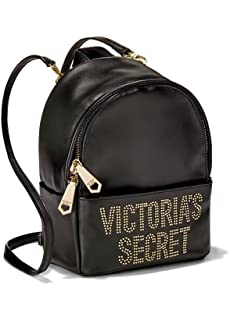 0c8d13fe75d Victoria s Secret Glam Rock Mini City Backpack