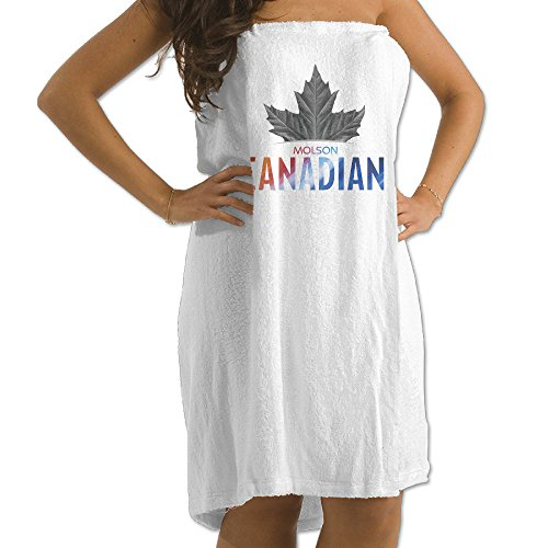 large-bath-sheet-towel-super-soft-and-highly-absorbent-molson-canadian-towel-30-x-56-inches-white-se