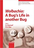 img - for Wolbachia: A Bug's Life in another Bug (Issues in Infectious Diseases, Vol. 5) book / textbook / text book