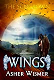 The Sungrown: Wings