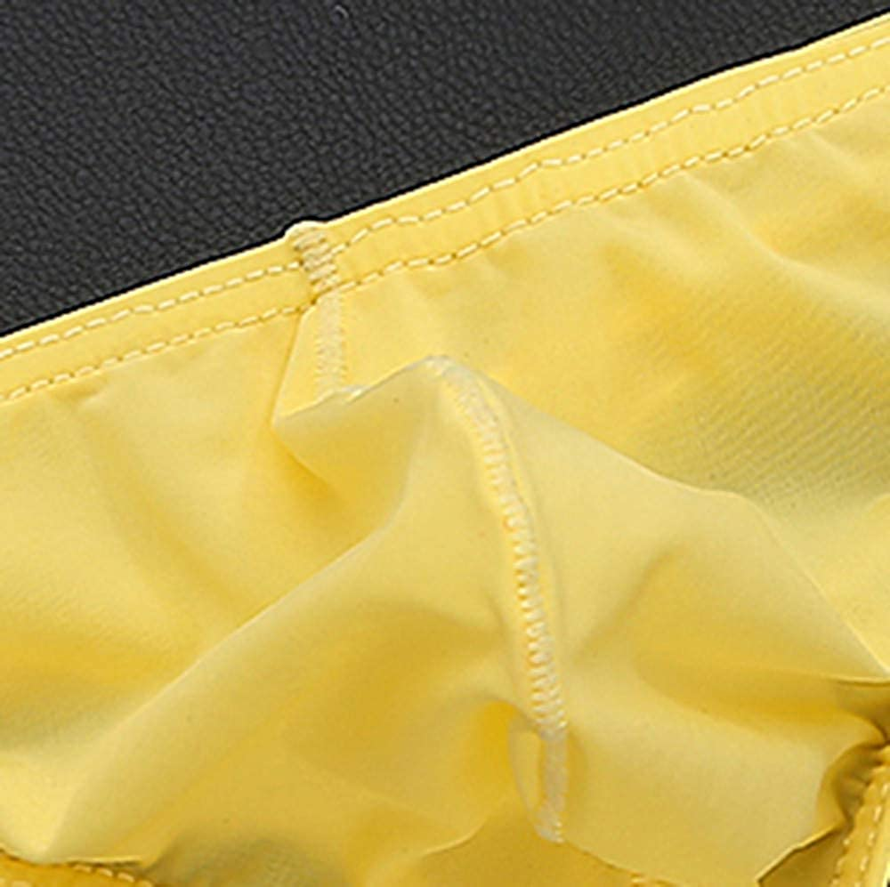 ODJOY-Fan Perizoma Costume Mens Erotic Men Mesh Thong Underwear Underpants Uomo Slip Men Erotic Underwear Thong String Underwear Perizoma da Pigiami Uomo On Line