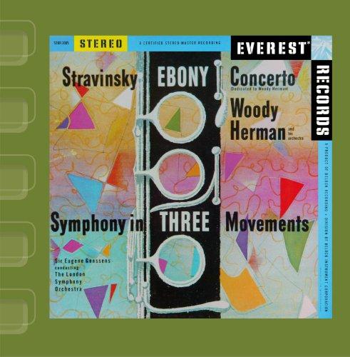 stravinsky-ebony-concerto-symphony-in-3-movements