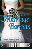 The Marriage Bargain (Billionaire Games Book 1) (English Edition)