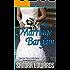 The Marriage Bargain (Billionaire Games Book 1)
