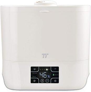 TaoTronics TT-AH015 Cool Mist Humidifier