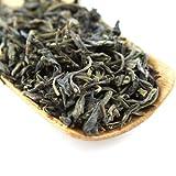Tao Tea Leaf Jasmine Green Tea, 50g Premium Chinese Loose Tea Blend