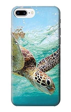 turtle iphone 8 case