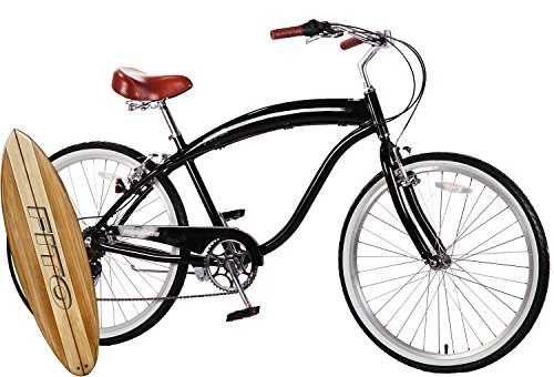 Fito Modena II Shimano 7-Speed Men's 26