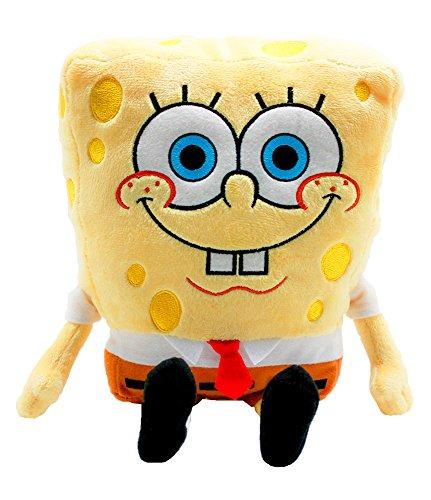 (SpongeBob 12