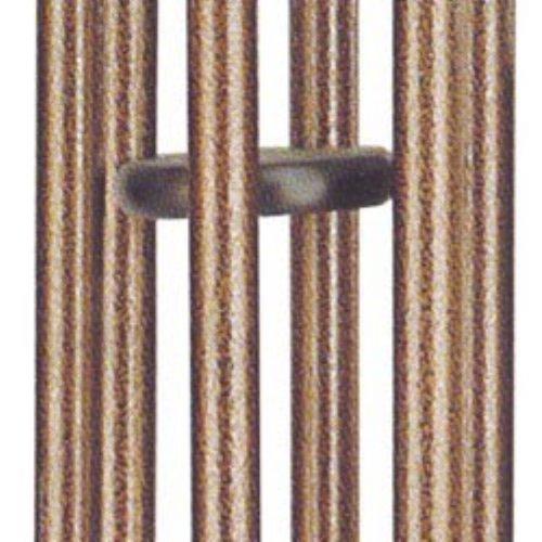 QMT 36 Corinthian Bells Windchime product image
