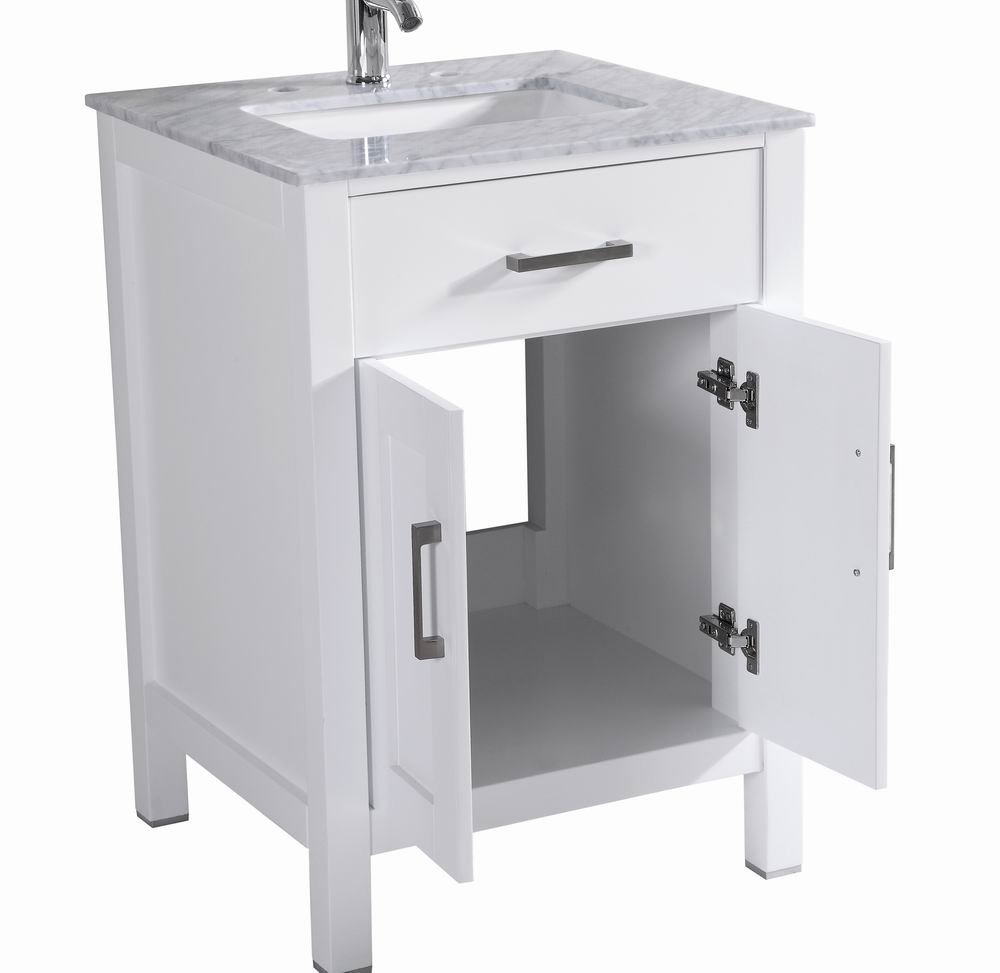 faucet cabinet at bath bathroom sink vanity storage ikea contemporary inch under bamboo drawers cabinets pedestal with