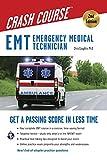 EMT Crash Course with Online Practice Test (EMT Test Preparation)