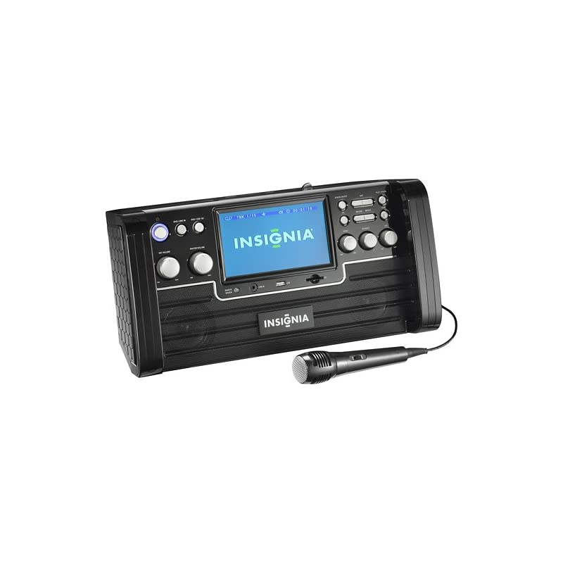 insignia-cd-g-karaoke-system-with