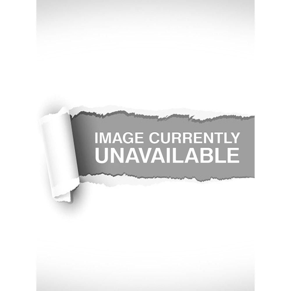 Rubie's Women's Ghostbusters Movie Grand Heritage Costume, Multi, Medium