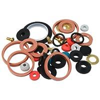 Plumbing Repair Kits Product