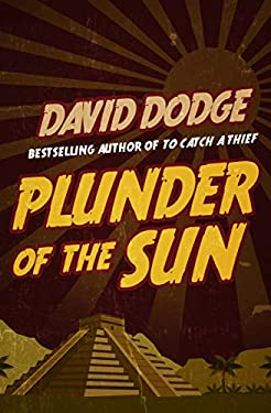 Plunder of the Sun (Al Colby Book 2)