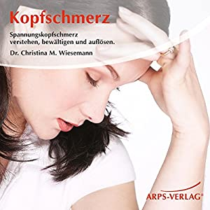 Kopfschmerz Hörbuch