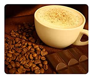 Coffee 9 Gaming Mouse Pad Comfortable Desktop Laptop Mouse Pads