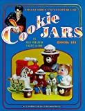 Collector's Encyclopedia of Cookie Jars, Book III