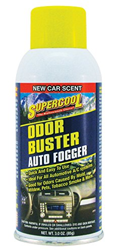 supercool-27002-odor-buster-auto-fogger-new-car-scent