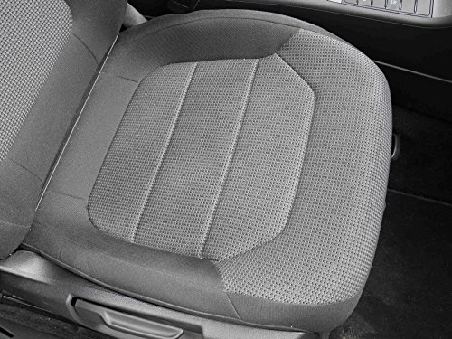 COLOURLOCK Alcantara & Fabric Cleaning & Protector Kit to Clean and Waterproof You Fabric car Interior and Furniture by Colourlock (Image #7)