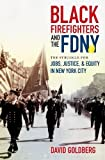 Black Firefighters and the FDNY: The Struggle for Jobs, Justice, and Equity in New York City (Justice, Power, and Politics)