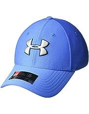 قبعة رجالي 3.0 للرجال اندر ارمور بليتزنج 3.0 (حزمة من 1)