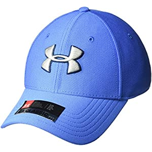 Under Armour Men s Blitzing 3.0 Cap 1b2c558d143