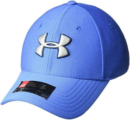 9fb55d1afda Under Armour Men s Blitzing 3.0 Cap
