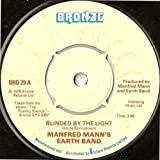 Blinded By The Light - Manfred Mann's Earth Band 7